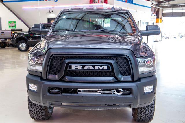 2018 Ram 2500 Power Wagon SRW 4x4 in Addison, Texas 75001