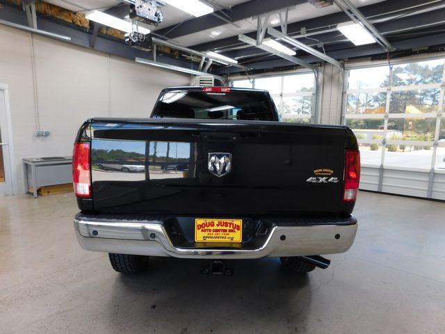 2018 Ram 2500 Tradesman in Airport Motor Mile ( Metro Knoxville ), TN 37777