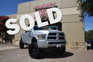2018 Ram 2500 Tradesman in Arlington, TX Texas, 76013