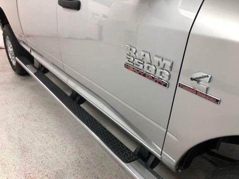 2018 Ram 2500 Tradesman   Bountiful, UT   Antion Auto in Bountiful, UT