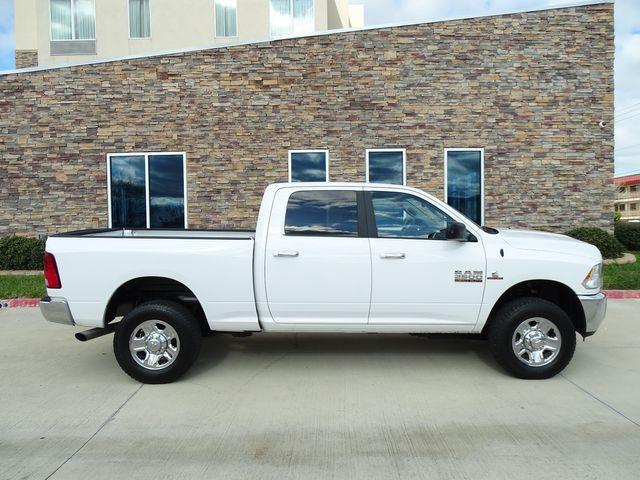 2018 Ram 2500 SLT in Corpus Christi, TX 78412