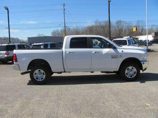 2018 Ram 2500 SLT Dickson, Tennessee 1