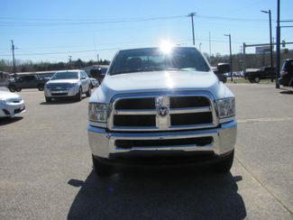 2018 Ram 2500 SLT Dickson, Tennessee 2