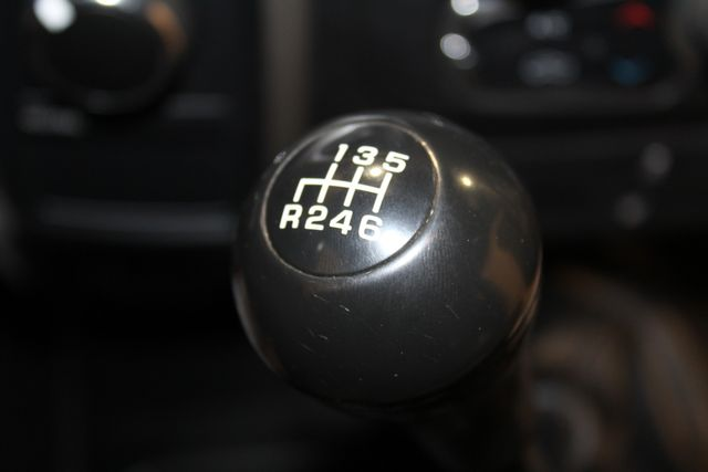 2018 Ram 2500 Diesel 4x4 Manual 6 speed Big Horn in Roscoe, IL 61073