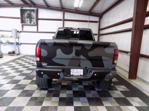 2018 Ram 2500 Laramie - Ledet's Auto Sales Gonzales_state_zip in Gonzales, Louisiana