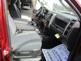 2018 Ram 2500 Tradesman Crew Cab 4x4 Houston, Mississippi 11