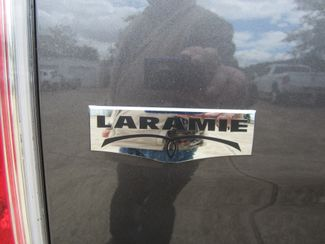 2018 Ram 2500 Laramie Houston, Mississippi 10