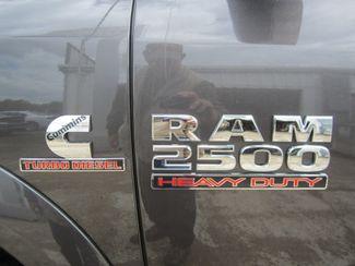 2018 Ram 2500 Laramie Houston, Mississippi 11