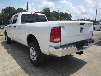 2018 Ram 2500 Tradesman Crew Cab LWB 4x4 Houston, Mississippi 5