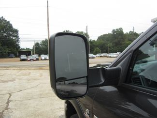 2018 Ram 2500 Tradesman Crew Cab 4x4 Houston, Mississippi 10