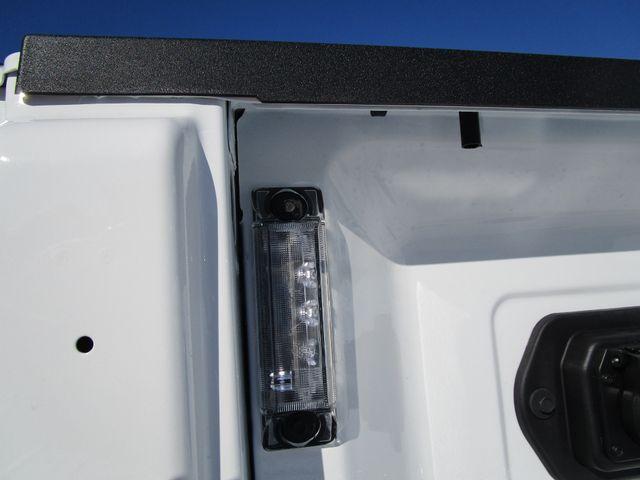 2018 Ram 2500 Tradesman Crew Cab 4x4 Houston, Mississippi 22