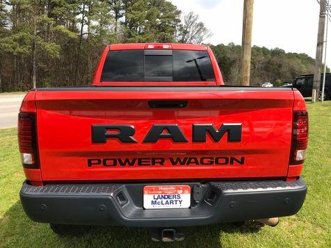 2018 Ram 2500 Power Wagon | Huntsville, Alabama | Landers Mclarty DCJ & Subaru in Huntsville, Alabama