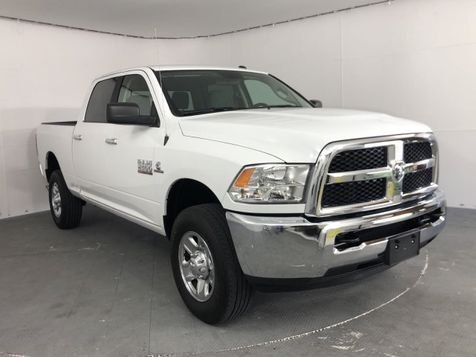 2018 Ram 2500 SLT in Lake Charles, Louisiana
