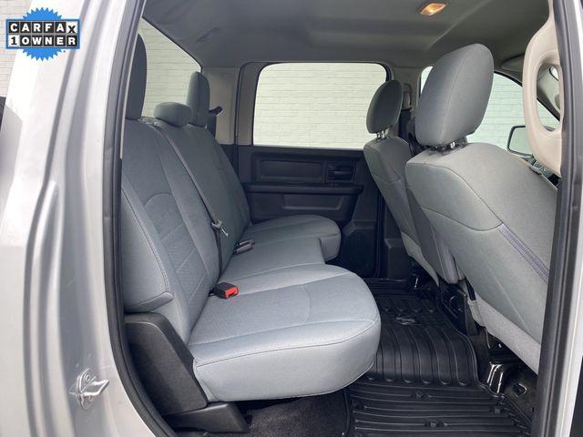 2018 Ram 2500 Tradesman Madison, NC 9