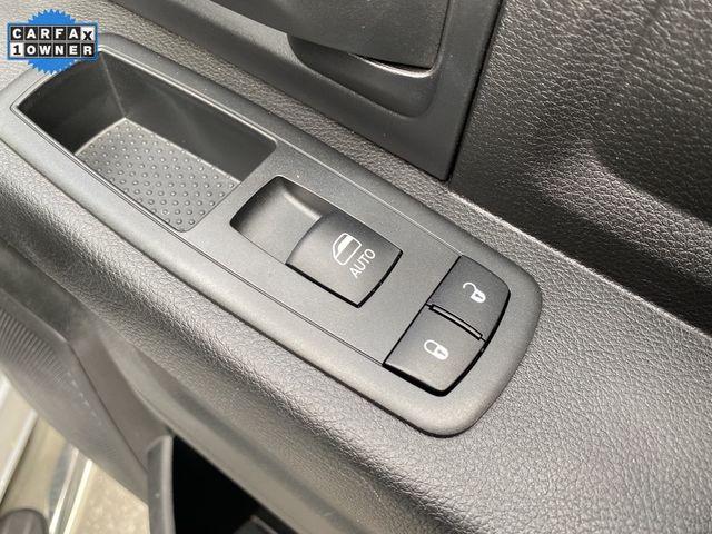 2018 Ram 2500 Tradesman Madison, NC 17