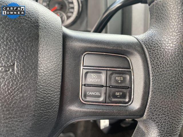 2018 Ram 2500 Tradesman Madison, NC 31