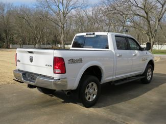 2018 Ram 2500 Big Horn Crew Cab Cummins Diesel price - Used Cars Memphis - Hallum Motors citystatezip  in Marion, Arkansas