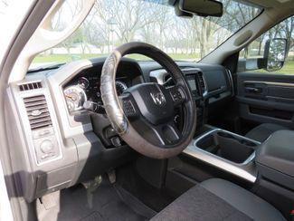2018 Ram 2500 Big Horn Crew Cab Cummins Diesel price - Used Cars Memphis - Hallum Motors citystatezip  in Marion, Arkansas