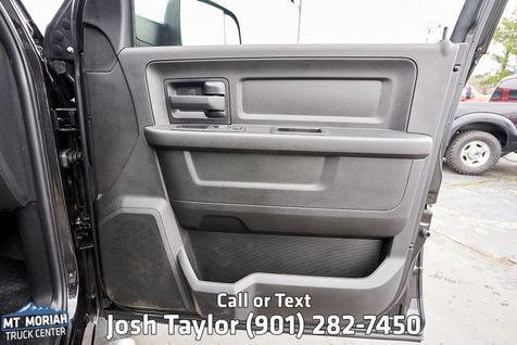 2018 Ram 2500 Tradesman | Memphis, TN | Mt Moriah Truck Center in Memphis, TN