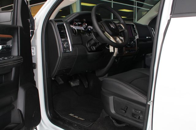 2018 Ram 2500 Laramie Crew Cab 4x4 - LIFTED - $13,485 IN EXTRAS! Mooresville , NC 40