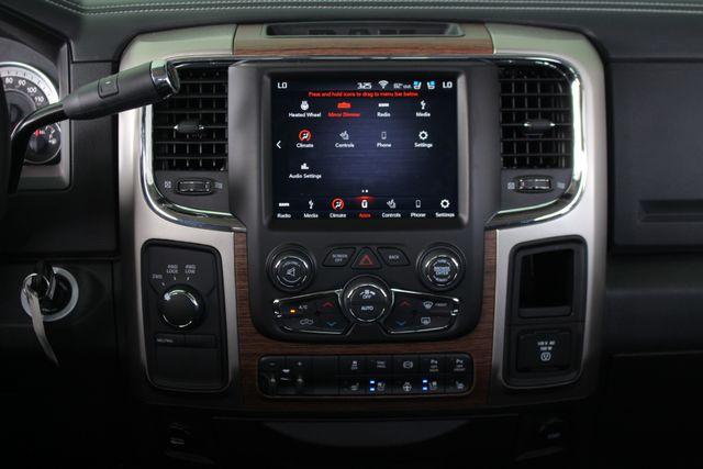 2018 Ram 2500 Laramie Crew Cab 4x4 - LIFTED - $13,485 IN EXTRAS! Mooresville , NC 9
