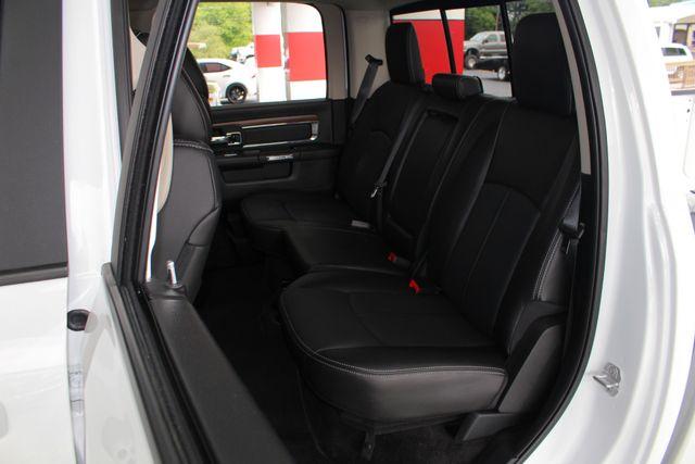 2018 Ram 2500 Laramie Crew Cab 4x4 - LIFTED - $13,485 IN EXTRAS! Mooresville , NC 10