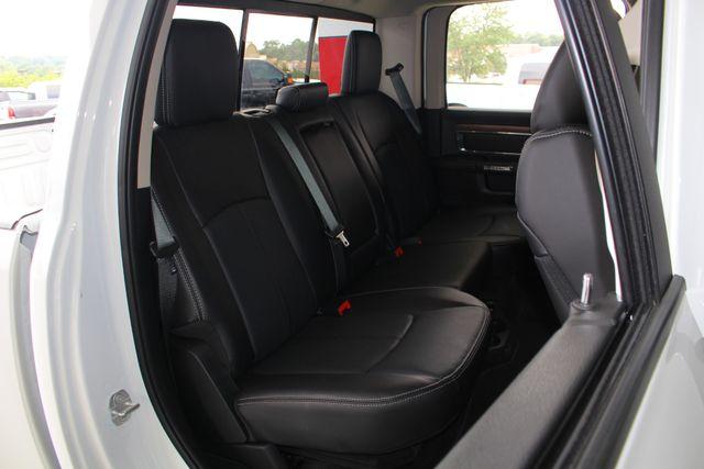 2018 Ram 2500 Laramie Crew Cab 4x4 - LIFTED - $13,485 IN EXTRAS! Mooresville , NC 11