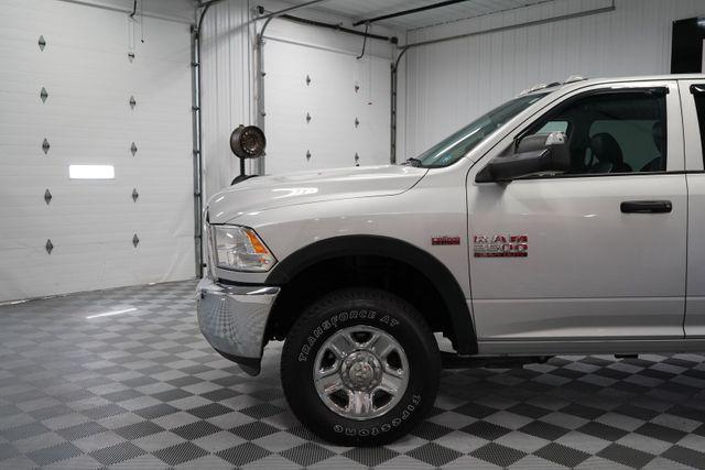 2018 Ram 2500 Tradesman in Erie, PA 16428