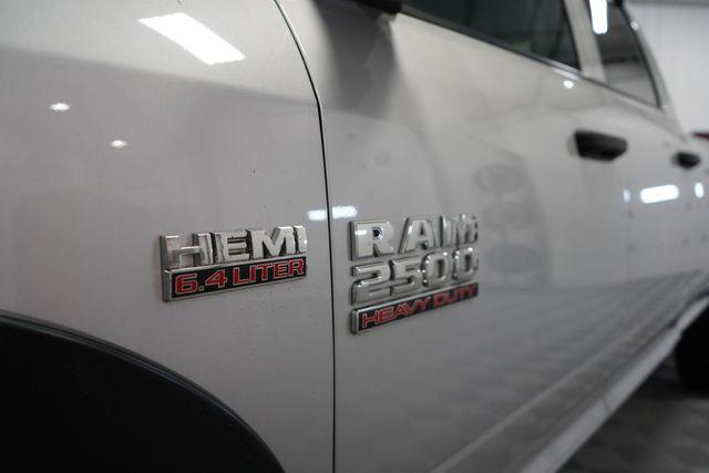 2018 Ram 2500 Tradesman in North East, PA 16428