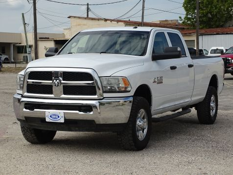 2018 Ram 2500 Tradesman | Pleasanton, TX | Pleasanton Truck Company in Pleasanton, TX