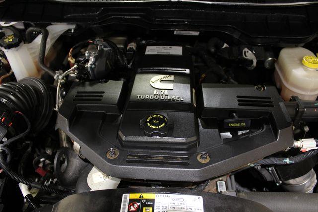 2018 Ram 2500 Tradesman 4x4 Diesel in Roscoe, IL 61073
