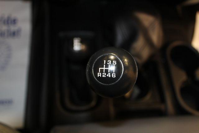 2018 Ram 2500 Tradesman 6 speed manual diesel 4x4 in Roscoe, IL 61073