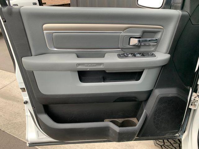 2018 Ram 2500 SLT in Spanish Fork, UT 84660