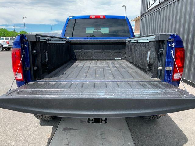 2018 Ram 2500 Tradesman in Spanish Fork, UT 84660