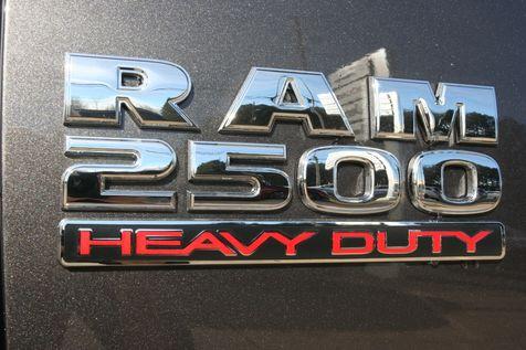 2018 Ram 2500 Tradesman in Vernon, Alabama