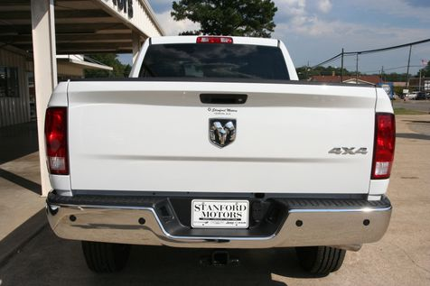 2018 Ram 2500 Tradesman in Vernon, Alabama