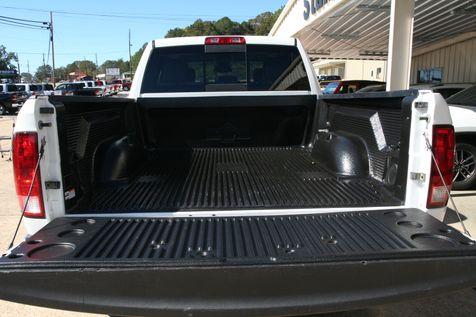 2018 Ram 2500 SLT in Vernon, Alabama