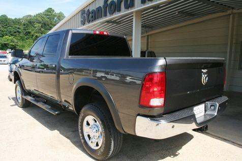 2018 Ram 2500  Tradesman 4x4 in Vernon, Alabama