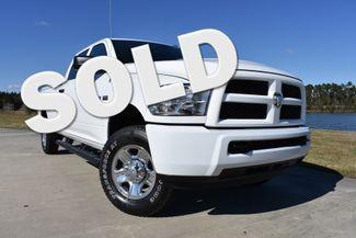 2018 Ram 2500 Tradesman Walker, Louisiana
