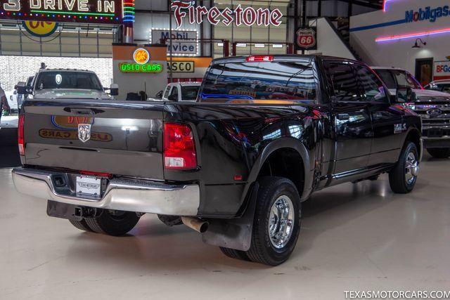 2018 Ram 3500 Tradesman in Addison, Texas 75001