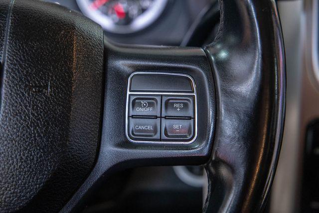 2018 Ram 3500 Big Horn 4x4 in Addison, Texas 75001