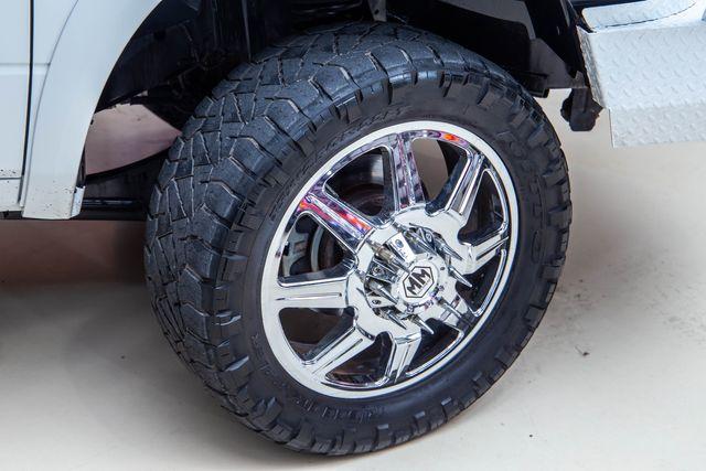 2018 Ram 3500 Laramie DRW 4x4 in Addison, Texas 75001