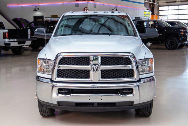 2018 Ram 3500 Tradesman 4x4 in Addison, Texas 75001