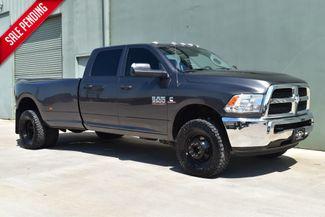2018 Ram 3500 Tradesman | Arlington, TX | Lone Star Auto Brokers, LLC-[ 4 ]