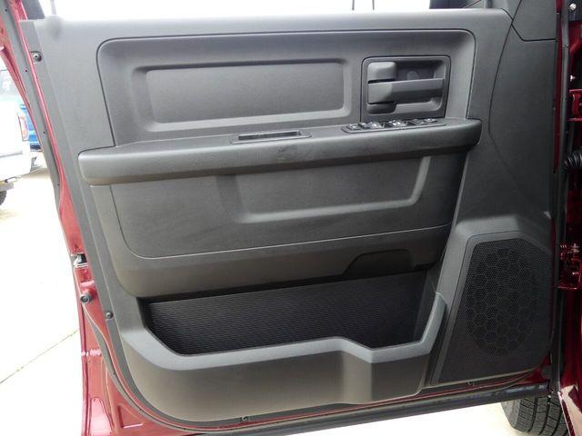 2018 Ram 3500 Chassis Cab Tradesman in Cullman, AL 35058