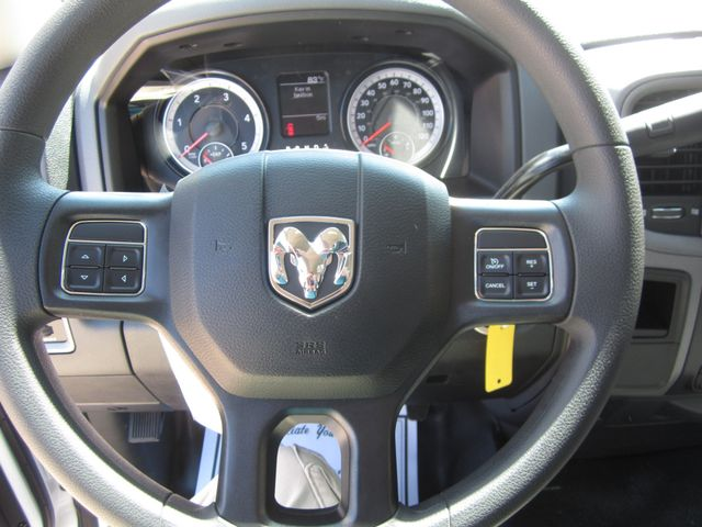 2018 Ram 3500 Chassis Cab Tradesman Houston, Mississippi 12