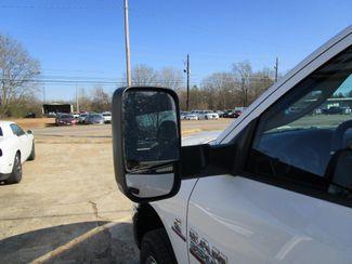 2018 Ram 3500 Chassis Cab Tradesman Crew Cab 4x4 Houston, Mississippi 16