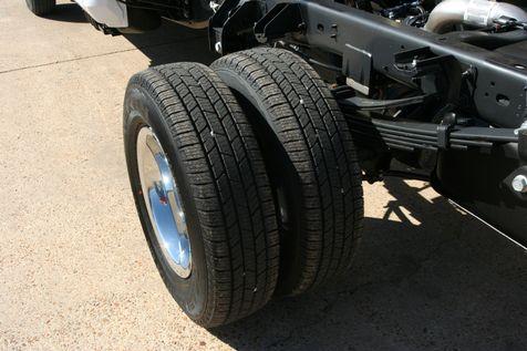 2018 Ram 3500 Chassis Cab Tradesman in Vernon, Alabama