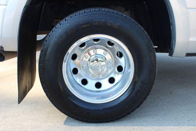 2018 Ram 3500 Laramie CONROE, TX 25