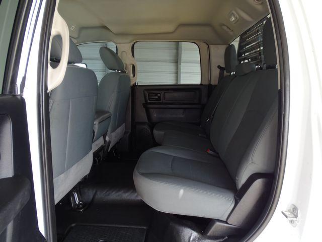 2018 Ram 3500 Tradesman in Corpus Christi, TX 78412